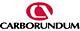 carborundum-logo