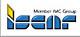 iscarmetals-logo