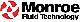 monroe-logo