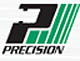 precision-logo
