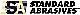 standardabrasives-logo